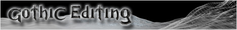 http://www.gothic-editing.de